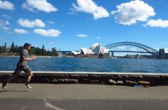 Sydney - The Home of Healthy Living! - Zoom Sydney Sydney is a hub for all things healthy. If you want to join the movement start burning some calories and eat healthily here are some great places to start