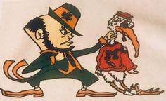 College Football Logos, Nd Football, Football Jerseys, Notre Dame Football, Notre Dame Wallpaper, Notre Dame Leprechaun, Go Irish, Fighting Irish, College Fun