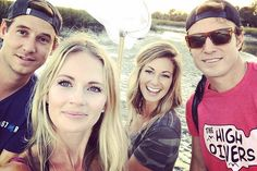 Cameran Eubanks Shares Her Take On If Chelsea Meissner Will End up with Shep Rose or Austen Kroll Southern Charm Tv Show, Cameron Southern Charm, Southern Belle, Southern Homes, Country Homes, Cameron Eubanks, House Wrap Around Porch, Chelsea, Amigurumi