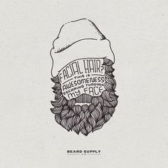 @beardsupply