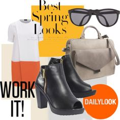 www.emigey.com #shoponline #outfit #inspiration #shoes #bags #madeinitaly