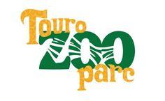 zoo logo3