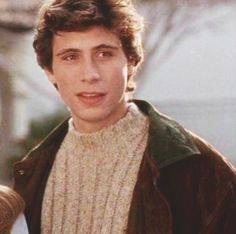 Jeremy Sisto from Clueless😍 Jeremy Sisto, Most Beautiful People, Beautiful Boys, Pretty People, Gorgeous Men, Clueless Elton, Shawn Mendes Cute, Young Celebrities, Celebs