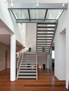 29-escadas-diferentes-estilos-materiais-16.jpeg 415×550 pixels