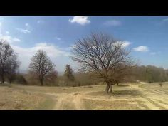 Sălicea-Cluj Napoca - YouTube Romania, Mtb, Brother, Country Roads, Bike, Youtube, Bicycle, Cruiser Bicycle, Bicycles