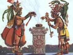 La boca de los Cenotes de los Brujos o Magos de Agua Los Mayas fueron sabios en medicina, astronomía, matemáticas, cronología,…