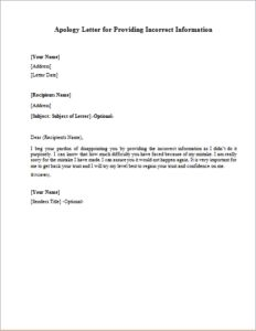 Apology Letter Sample To Boss Beauteous Letter Of Apology For Stealing Download At Httpwriteletter2 .