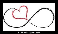 1000 ideas about tribal heart tattoos on pinterest