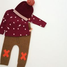 5ad33cf31 15 Best Waddler Autumn   Winter collection 2013 images