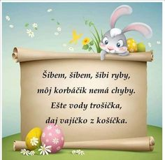 Easter Activities For Kids, Holidays And Events, Toy Chest, Diy And Crafts, Hacks, Decor, Frases, Speech Language Therapy, Decoration