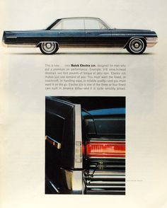 1963 Buick Ad-05