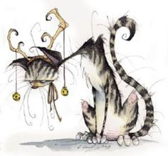 christmas-cat-gris-grimly--large-msg-....