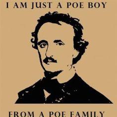 I love literary puns!