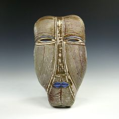 Gustavsberg - Lisa Larson - Marco Lagerweij - 20th century decorative arts