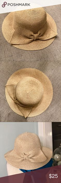 7415bc015 16 Best Floppy Sun Hats images in 2014 | Floppy sun hats, Simply ...