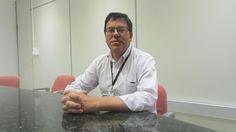 Delphos tem novo Superintendente de TI e Comunicação