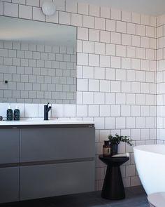 Bathtub, Toilets, House, Bathrooms, Instagram, Houses, Profile, Velvet, Standing Bath