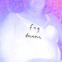 In Curti - Fag Dreams - Homemade Sextapes by MFD_ Recordings on SoundCloud