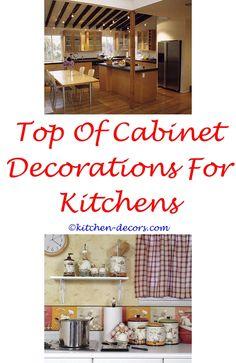 631 best above kitchen cabinet decorative accents images above rh pinterest com