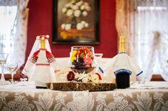 Súťaž: Moja handmade svadba! Table Decorations, Cake, Desserts, Wedding, Food, Home Decor, Tailgate Desserts, Valentines Day Weddings, Deserts