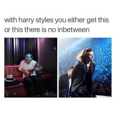 38 Likes, 1 Comments - one direction Harry Styles Memes, Harry Styles Pictures, Harry Styles Imagines, One Direction Humor, I Love One Direction, I Love Him, My Love, Harry 1d, Harry Styles Wallpaper