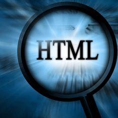 Προγραμματισμός Διαδικτύου Ι - .:: GetCert ::. Τα πάντα για την πιστοποίηση - Δωρεάν μαθήματα Η/Υ