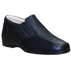 Bayan Yazlık Diyabet Ayakkabısı Siyah ODY04S Ortopedikterlik.com Online Sipariş.... Kara, Slip On, Sneakers, Model, Shoes, Fashion, Tennis, Moda, Slippers