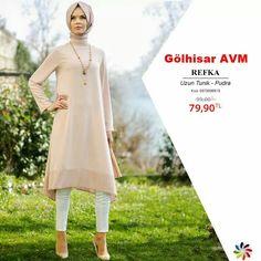 Bell Sleeves, Bell Sleeve Top, Tunic Tops, Women, Fashion, Moda, Fashion Styles, Fashion Illustrations, Woman