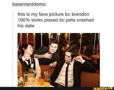 ryden panic - Google Search