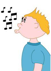 Woorden met v of f. Kun jij horen of je v of f schrijft? Je kunt het moeilijk horen. Woorden met v of f moet je uit je hoofd leren.Kun jij horen of je v of f schrijft? Probeer nu.