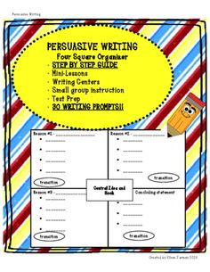how to do an expository essay
