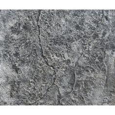59 Best Stone Images Stone Stone Texture Tiles Texture