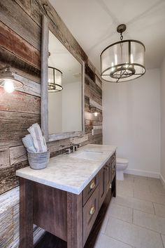 Brand New Scottsdale Home Kitchen Tile Inspiration, Bathroom Staging, Home Staging Tips, Accent Furniture, Custom Homes, Home Accessories, Interior Design, Arizona, Bathtub