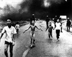 PALADINES -EDICIÓN GLOBAL-: PALADINES -EDICIÓN ESPECIAL-:  Fotografías que sacudieron conciencias