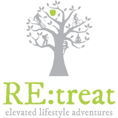 RE:treat elevated lifestyle adventures