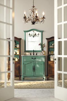 Bathroom Vanities Home Decorators 6 bath vanities for under $1,000: french provincial flair | bath