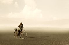 the long road. by 3 Joko on 500px