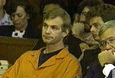 Jeffery Dahmer-(killings between 1978-1991)