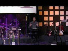 Bible Study - Chukat - 7/16/2016 - ENGLISH