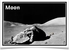 Space Photo Set - Treetop Displays - A set of 15 A4 posters showing photographs of a range of different pictures of space. Excellent for discussion and as a display that will get the children talking about this topic in no time! Visit our website for more information and for other printable resources by clicking on the provided links. Designed by teachers for Early Years (EYFS), Key Stage 1 (KS1) and Key Stage 2 (KS2).