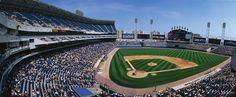 White Sox at Tigers Game 1, Vegas Odds, Bet On Sports and Online Betting, Sept 21st 2015
