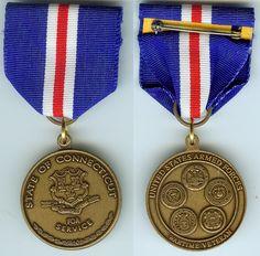 Wartime_Veteran_s_Service_Medal_-_Connecticut_National_Guard1