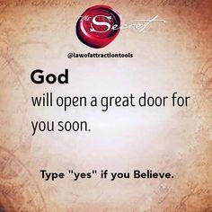 Spiritual Prayers, Spiritual Thoughts, Spiritual Meditation, Meditation Quotes, Spiritual Awakening, Faith Quotes, Wisdom Quotes, Quotes Quotes, Life Quotes