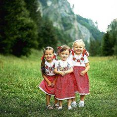 slovak children Bosnia, Czech Republic, Croatia, European Countries, Couple Photos, Homeland, Couples, Children, Coast