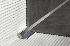 Internal corners profiles | Cerfix® Proround M - P