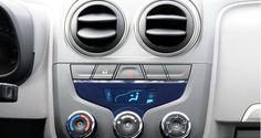Acesse agora! http://climatizacaolumertz.com.br