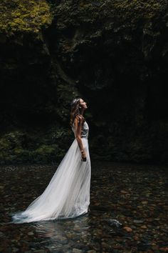 I just found my new favorite photographer in the world. jess-hunter-photographer-oregon-elopement-13.jpg
