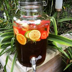 The Pims is going down a storm at tonight's BBQ 😄 Good Times, My Photos, Bbq, Kitchen Appliances, Friends, Barbecue, Diy Kitchen Appliances, Amigos, Barbacoa