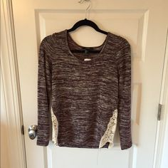 NWT F21 Top nwt Forever 21 Tops