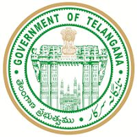 Telangana State Public Service Commission Recruitment 2017 for various posts those are interested in certain jobs in the government of I...